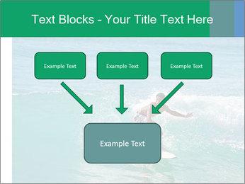0000076202 PowerPoint Template - Slide 70