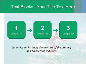 0000076202 PowerPoint Template - Slide 71