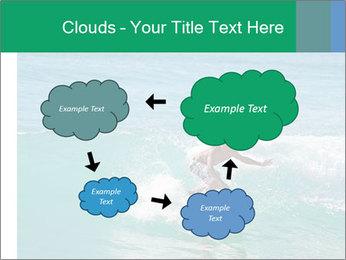 0000076202 PowerPoint Template - Slide 72