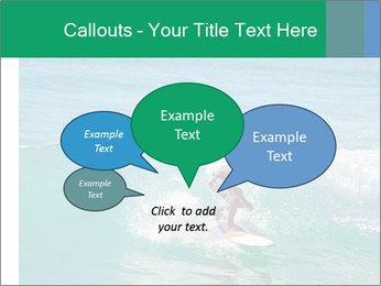 0000076202 PowerPoint Template - Slide 73