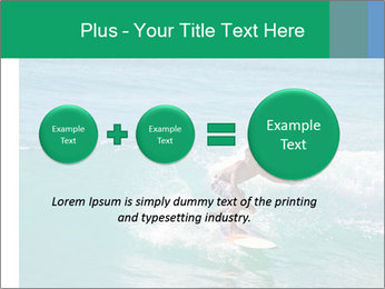 0000076202 PowerPoint Template - Slide 75