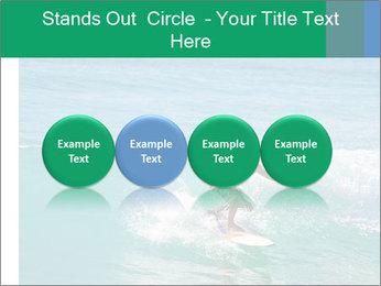0000076202 PowerPoint Template - Slide 76
