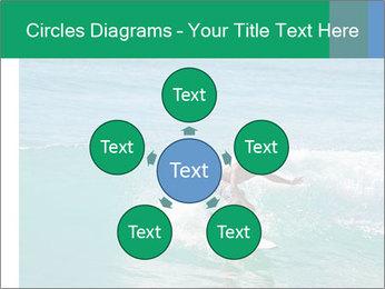 0000076202 PowerPoint Template - Slide 78