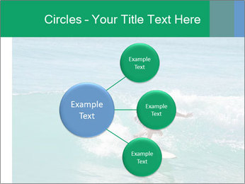 0000076202 PowerPoint Template - Slide 79