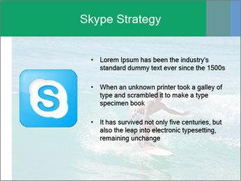 0000076202 PowerPoint Template - Slide 8