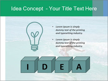 0000076202 PowerPoint Template - Slide 80