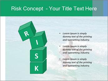 0000076202 PowerPoint Template - Slide 81