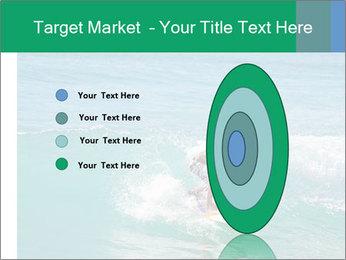0000076202 PowerPoint Template - Slide 84