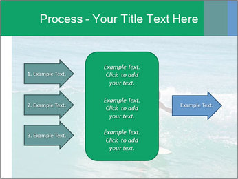 0000076202 PowerPoint Template - Slide 85