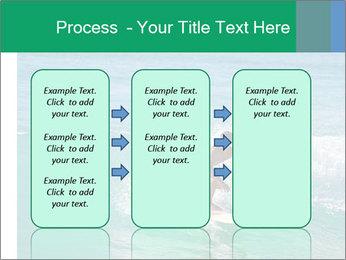 0000076202 PowerPoint Template - Slide 86