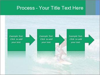 0000076202 PowerPoint Template - Slide 88