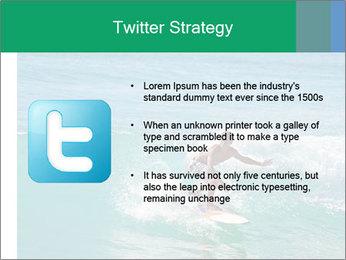 0000076202 PowerPoint Template - Slide 9