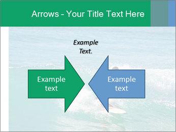 0000076202 PowerPoint Template - Slide 90