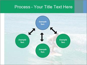 0000076202 PowerPoint Template - Slide 91