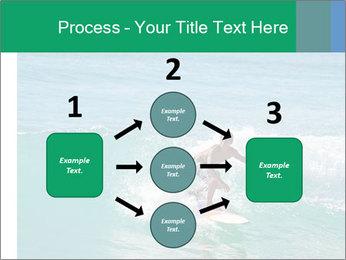 0000076202 PowerPoint Template - Slide 92