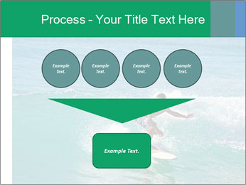 0000076202 PowerPoint Template - Slide 93