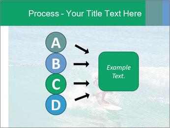 0000076202 PowerPoint Template - Slide 94