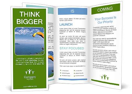 0000076203 Brochure Template