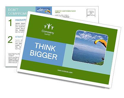 0000076203 Postcard Templates