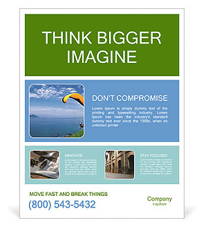 0000076203 Poster Template