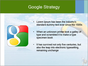 0000076203 PowerPoint Template - Slide 10