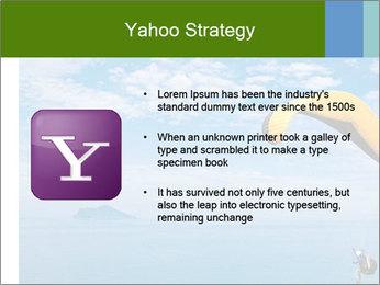 0000076203 PowerPoint Template - Slide 11