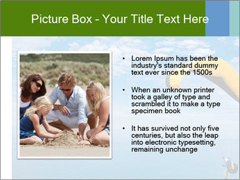 0000076203 PowerPoint Template - Slide 13