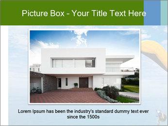 0000076203 PowerPoint Template - Slide 15