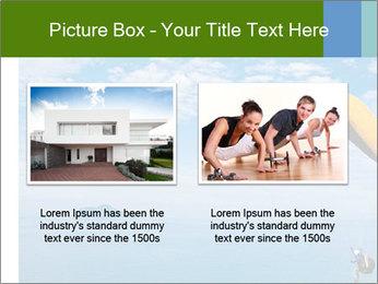 0000076203 PowerPoint Template - Slide 18