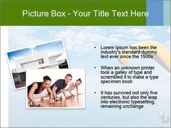 0000076203 PowerPoint Template - Slide 20