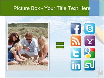0000076203 PowerPoint Template - Slide 21