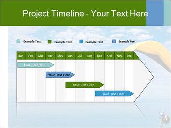 0000076203 PowerPoint Template - Slide 25
