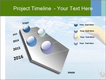 0000076203 PowerPoint Template - Slide 26
