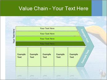 0000076203 PowerPoint Template - Slide 27