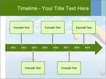 0000076203 PowerPoint Template - Slide 28
