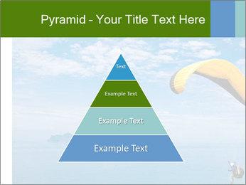 0000076203 PowerPoint Template - Slide 30