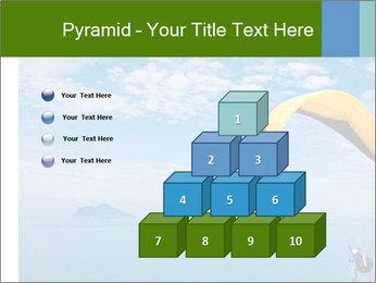 0000076203 PowerPoint Template - Slide 31