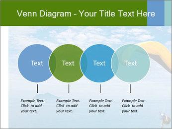 0000076203 PowerPoint Template - Slide 32