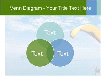 0000076203 PowerPoint Template - Slide 33