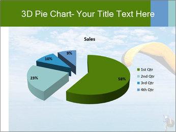 0000076203 PowerPoint Template - Slide 35
