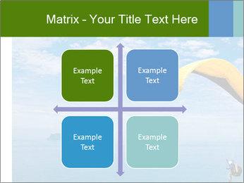 0000076203 PowerPoint Template - Slide 37