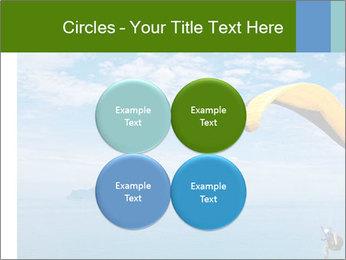 0000076203 PowerPoint Template - Slide 38