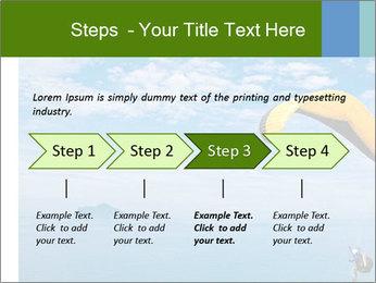 0000076203 PowerPoint Template - Slide 4