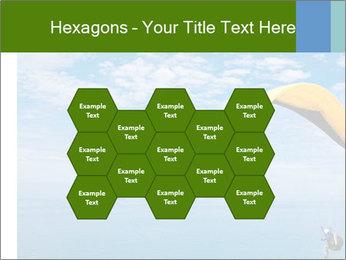 0000076203 PowerPoint Template - Slide 44