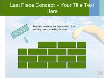 0000076203 PowerPoint Template - Slide 46