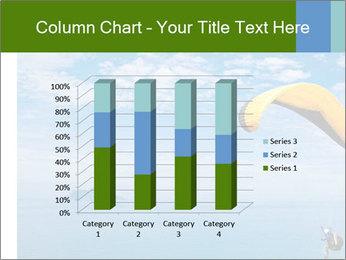 0000076203 PowerPoint Template - Slide 50