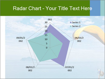 0000076203 PowerPoint Template - Slide 51