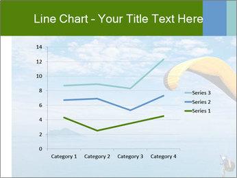 0000076203 PowerPoint Template - Slide 54