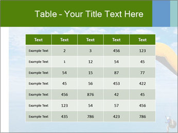 0000076203 PowerPoint Template - Slide 55