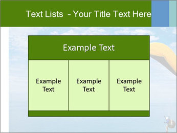 0000076203 PowerPoint Template - Slide 59